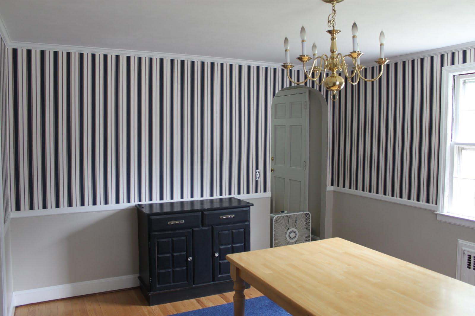 49 Can You Skim Coat Over Wallpaper On Wallpapersafari