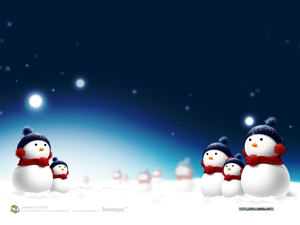 Christmas wallpapers - Christmas Wallpaper (2619525) - Fanpop