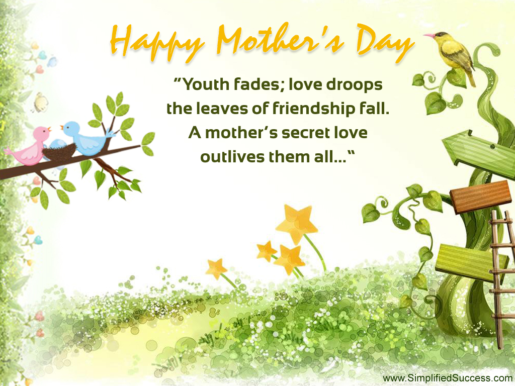 Mothers Day Page 6 1024x768