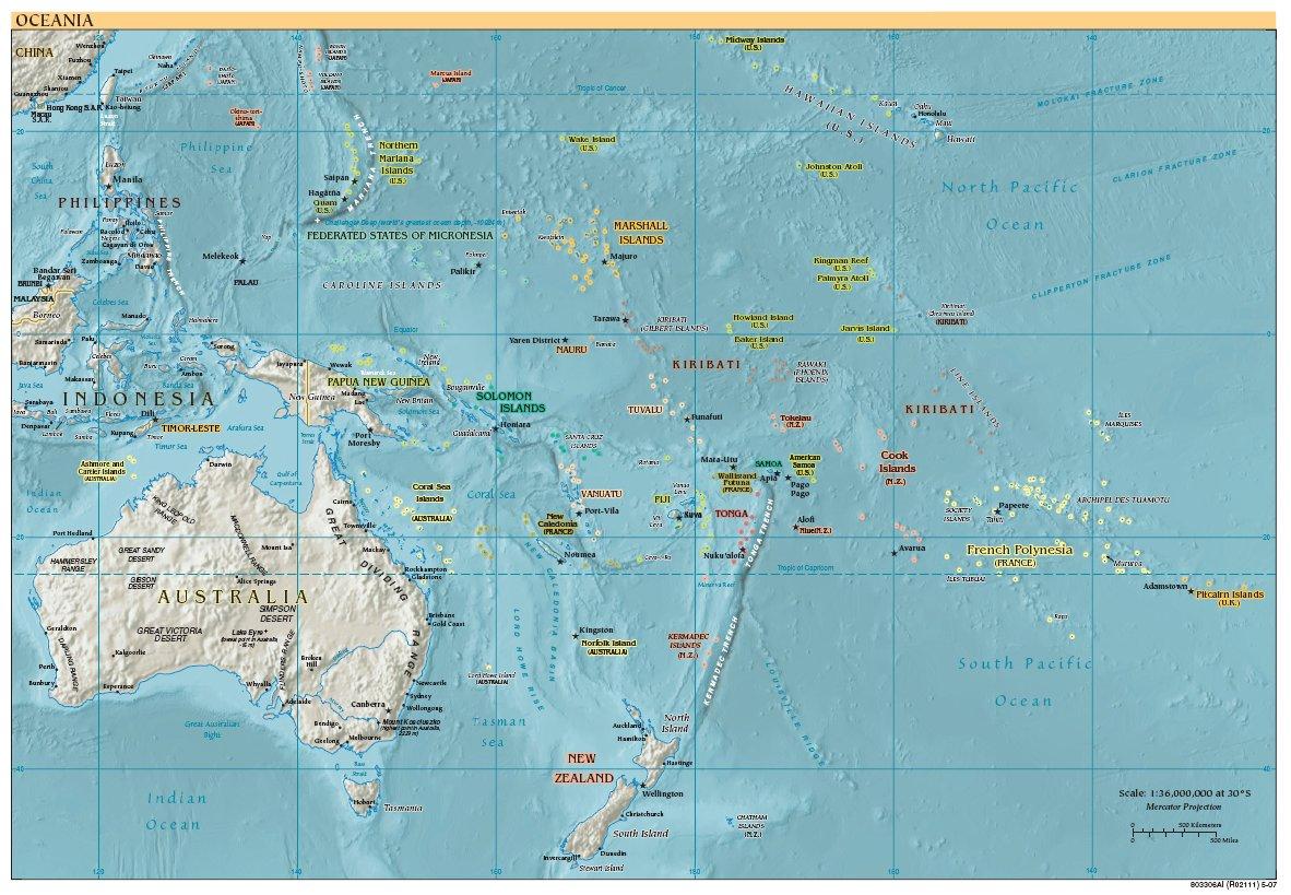 World map wallpaper high resolution wallpapersafari world map wallpaper high resolution 960x540 view 0 source url httpspeedkarcommap of oceaniahtml 1182x819 gumiabroncs Choice Image
