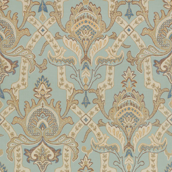 Thibaut Sakara T1046   Select Wallpaper Designer Wallpapers Direct 600x600