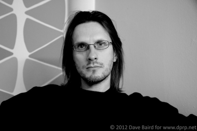 400x267px 1176 KB Steven Wilson 450080 640x427