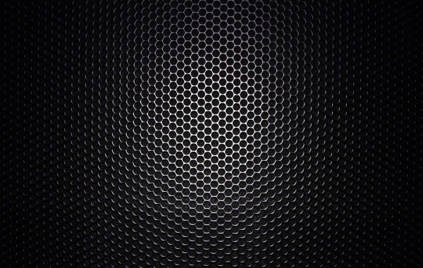 46 Black Wallpapers In 4k On Wallpapersafari