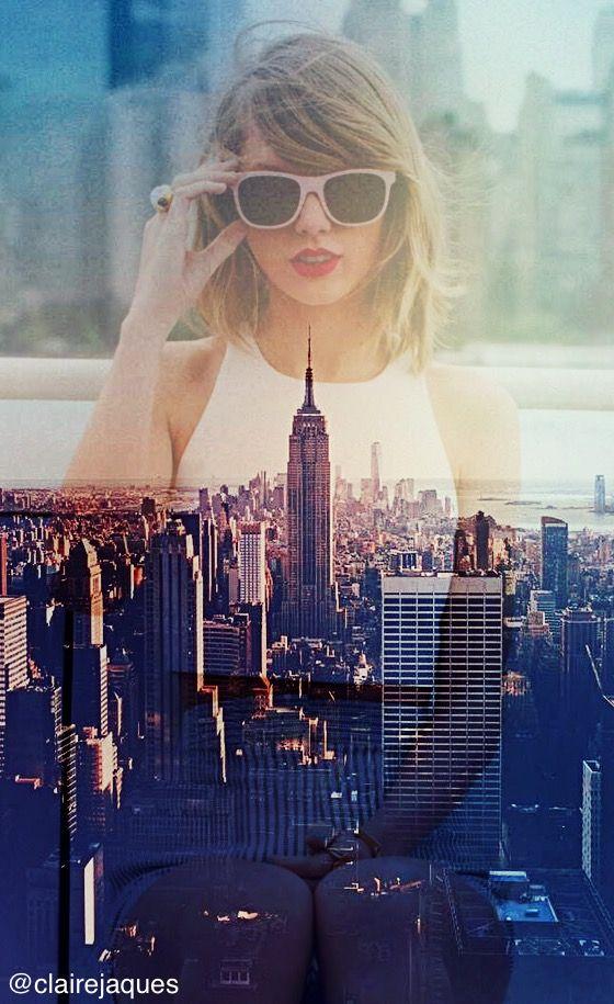 91 Reputation Taylor Swift Wallpapers On Wallpapersafari