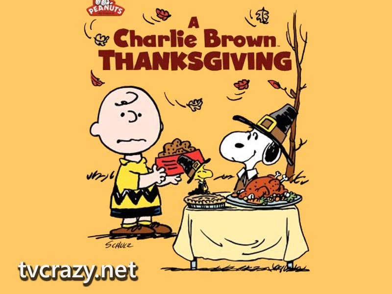 Charlie Brown Thanksgiving Wallpaper Charlie Brown Thanksgiving 800x600