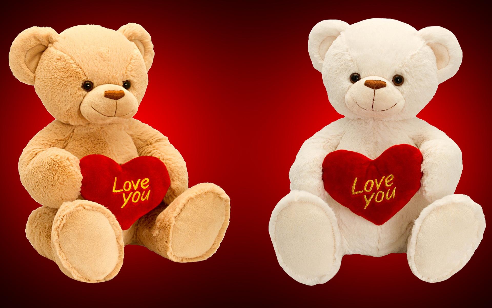 teddy bear love wallpaper wallpapersafari. Black Bedroom Furniture Sets. Home Design Ideas