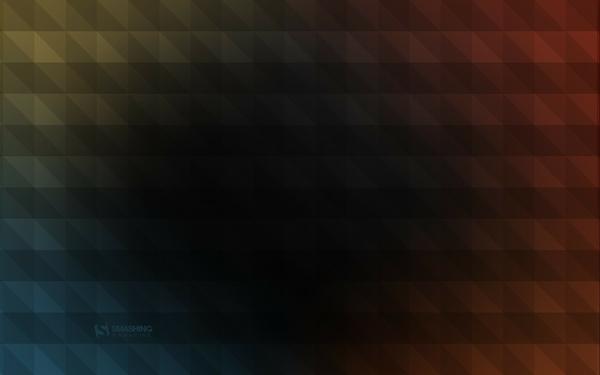 ... wallpaper – Textures Wallpapers – Free Desktop Wallpapers