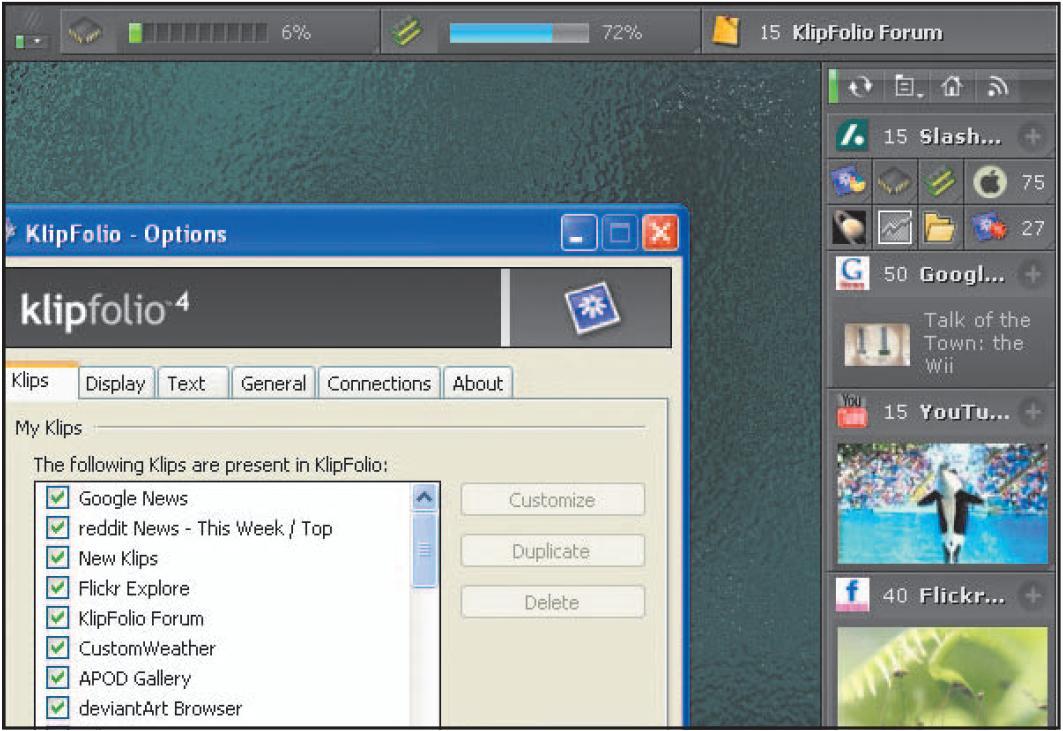 Free Download Automatic Wallpaper Changer Windows Xp