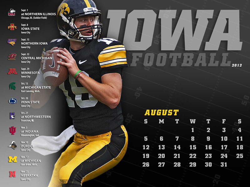 Its Not Plagiarism If You Link To It Iowa Football Media Day Recap 800x600