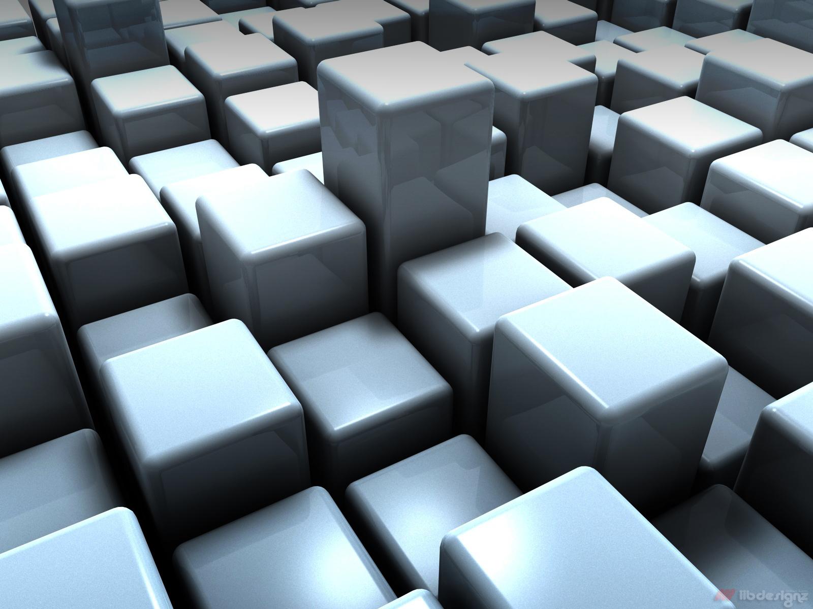 cubes 1024x768 3d wallpaper 3d cubes 1024x768 3d wallpaper wallpaper 1600x1200