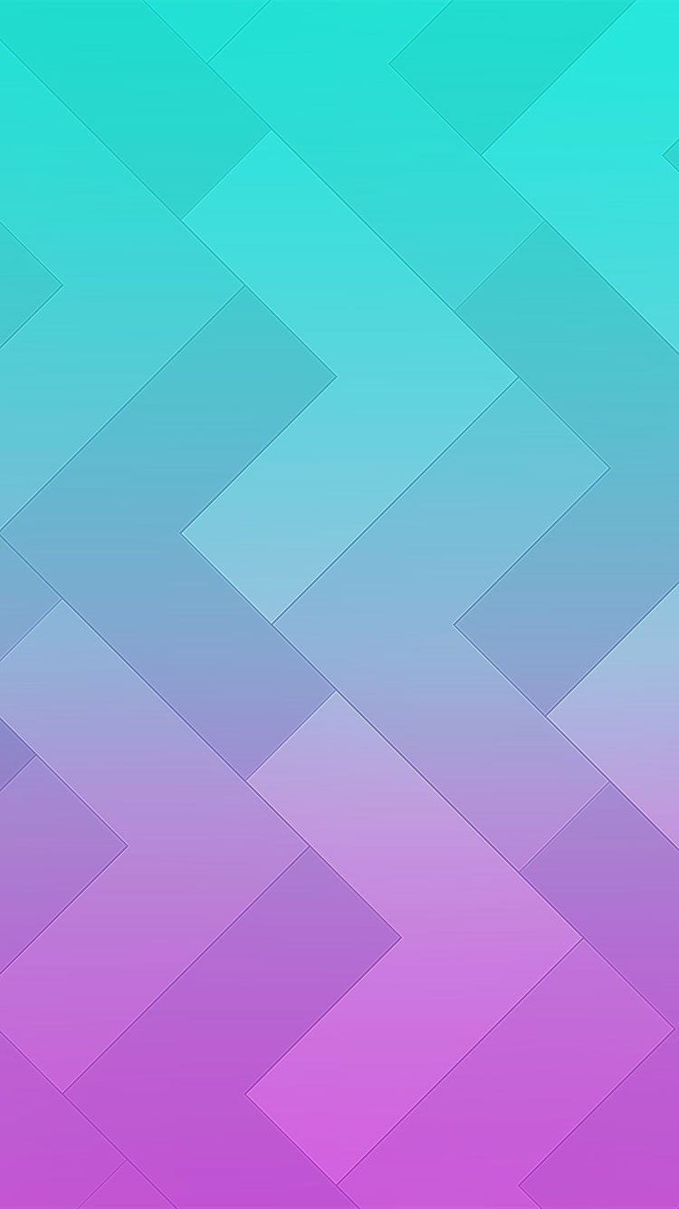 Cool iPhone 6 Background Wall 750x1334