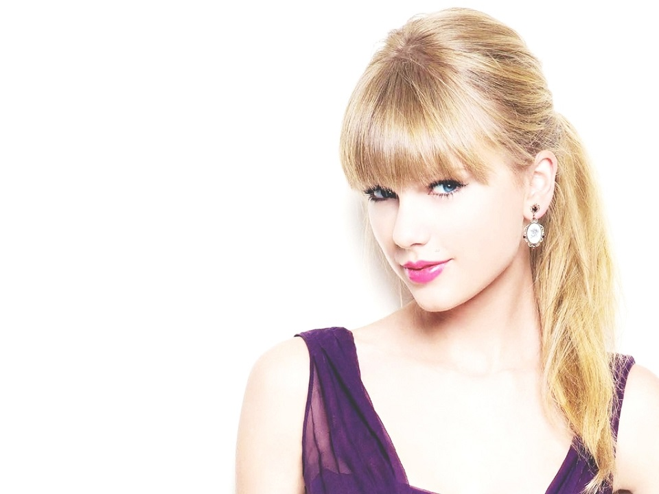 Free download Taylor swift wallpaper tumblr hd for pc