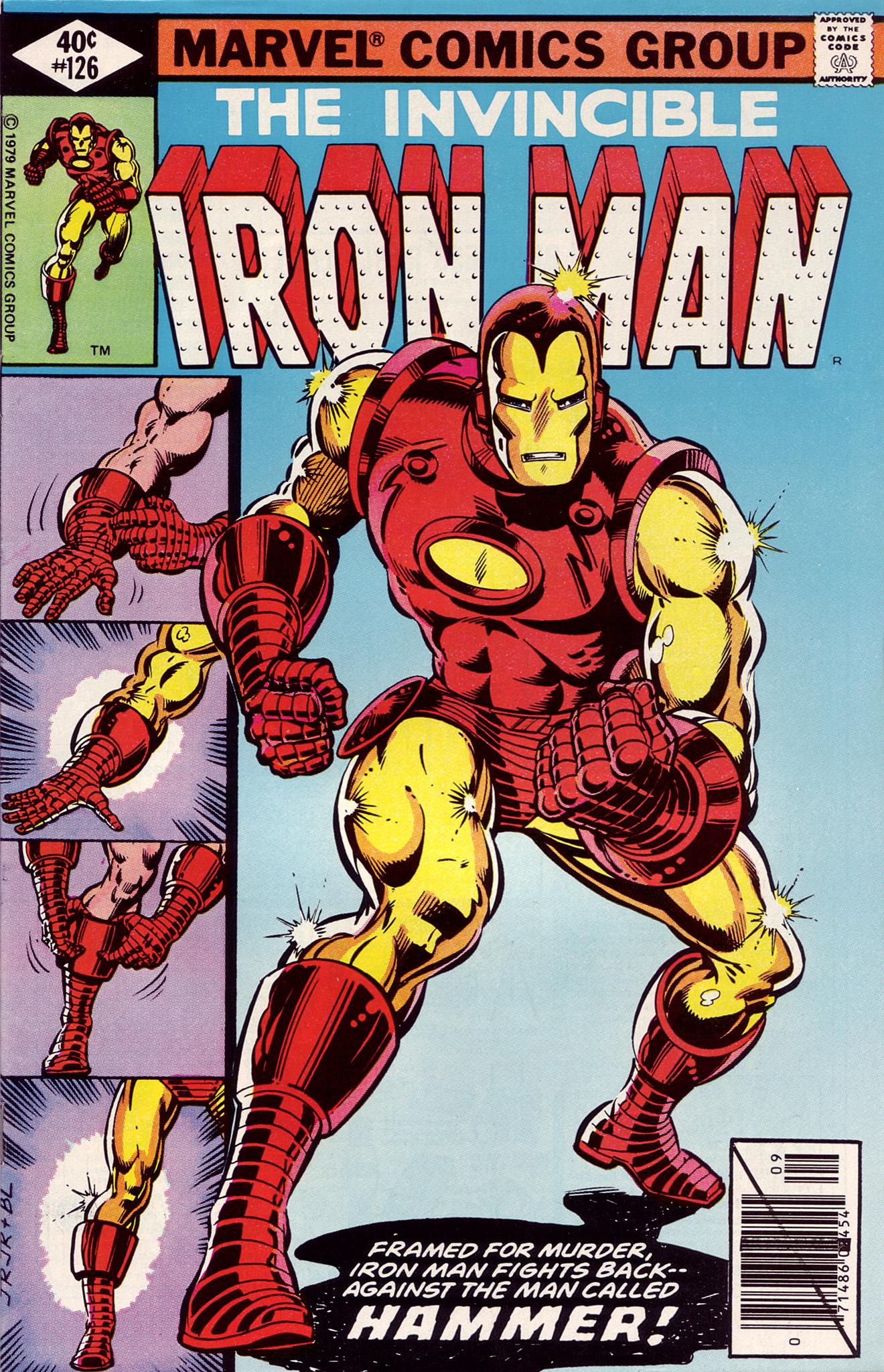 Comic Book Cover Backgrounds : Comic book cover wallpaper wallpapersafari