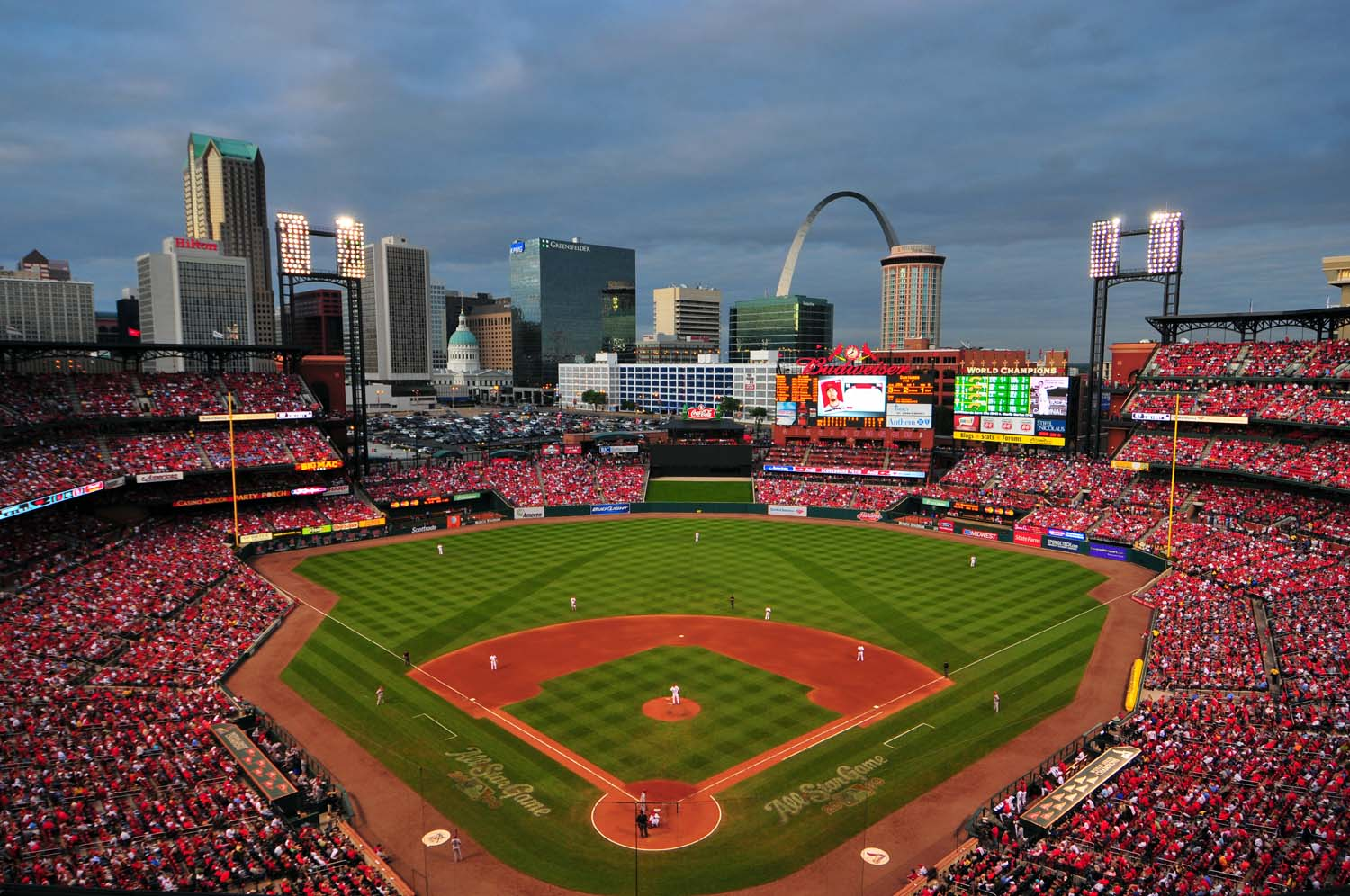 Busch Stadium wallpaper 211016 1500x996