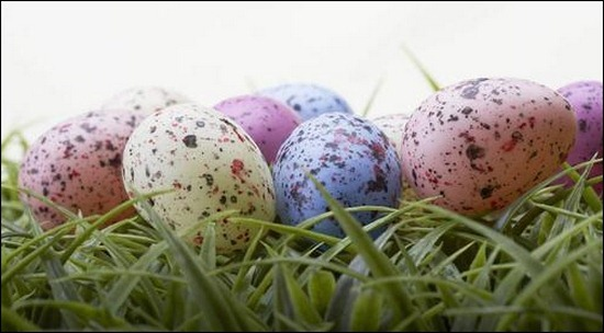 55 Stunning Easter Wallpapers For The Holidays   Creative CanCreative 550x304