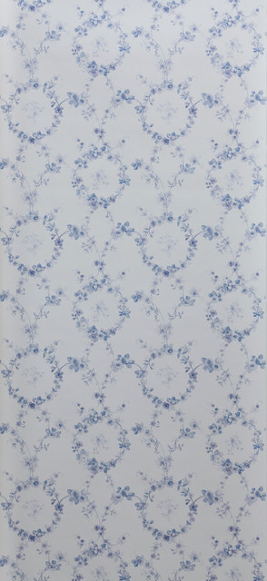 Bolt   Farmhouse   Wallpaper   by American Wallpaper Design 294x640