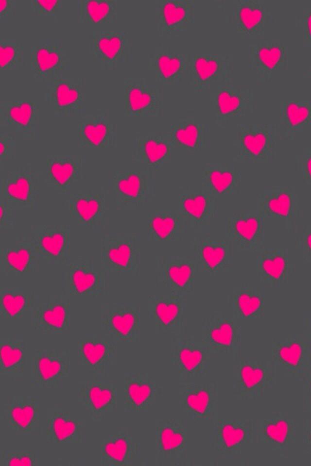 Iphone Wallpaper Valentine S Day Wallpapersafari