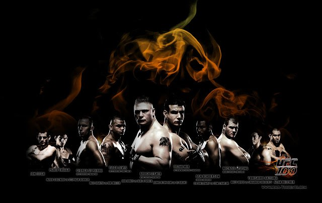 hd wallpaper ufc hd wallpaper ufc hd wallpaper ufc hd wallpaper ufc hd 640x404