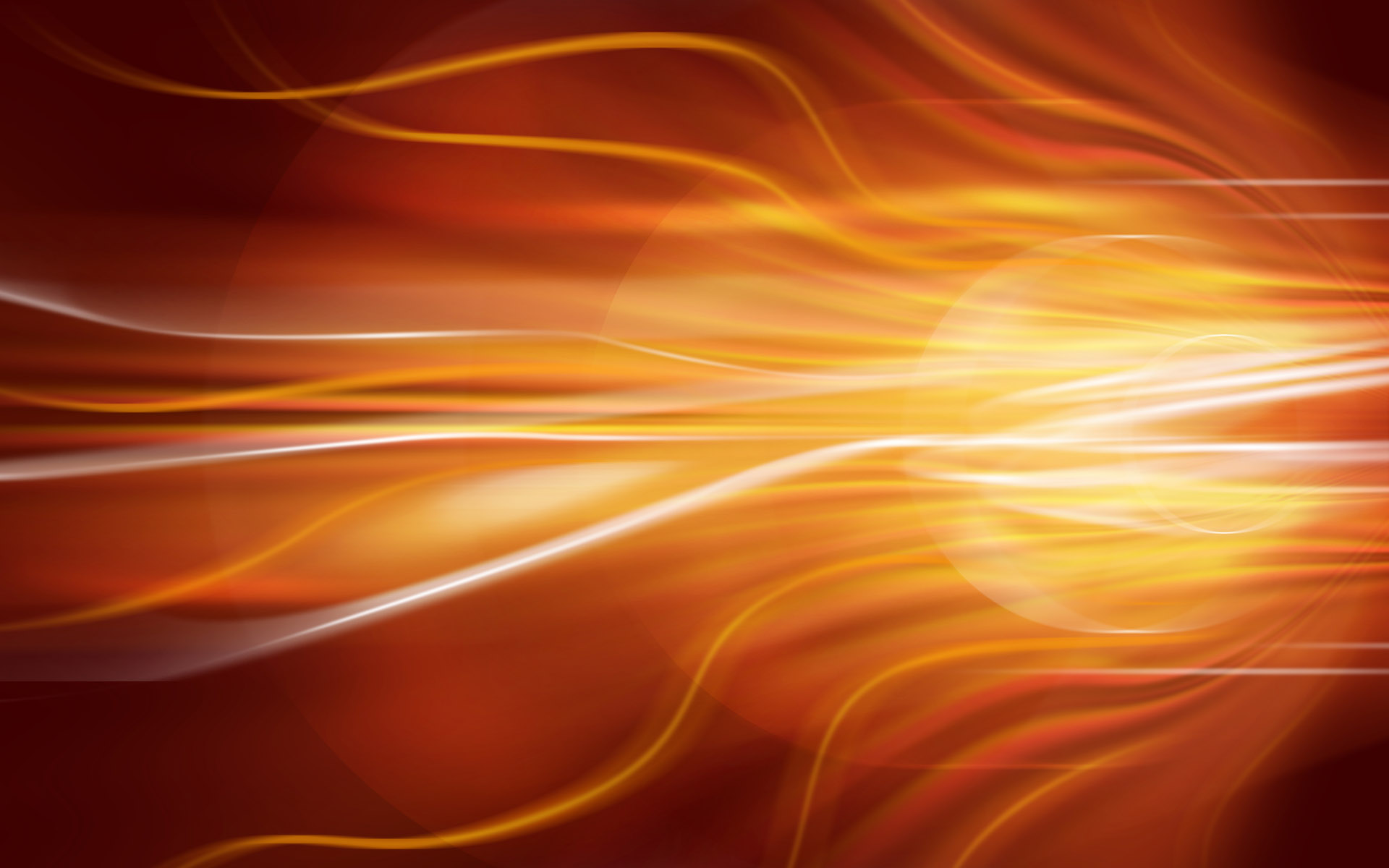 abstract sun orange rays desktop 19201200 wanted wallpaper 1 1920x1200