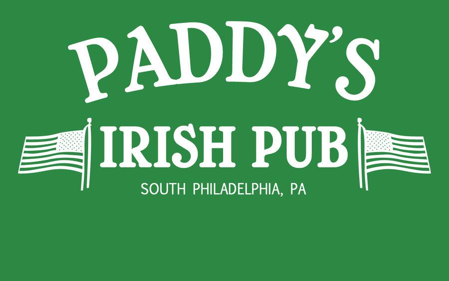 It's Always Sunny in Philadelphia Wallpaper 1 by bigheadkyle2