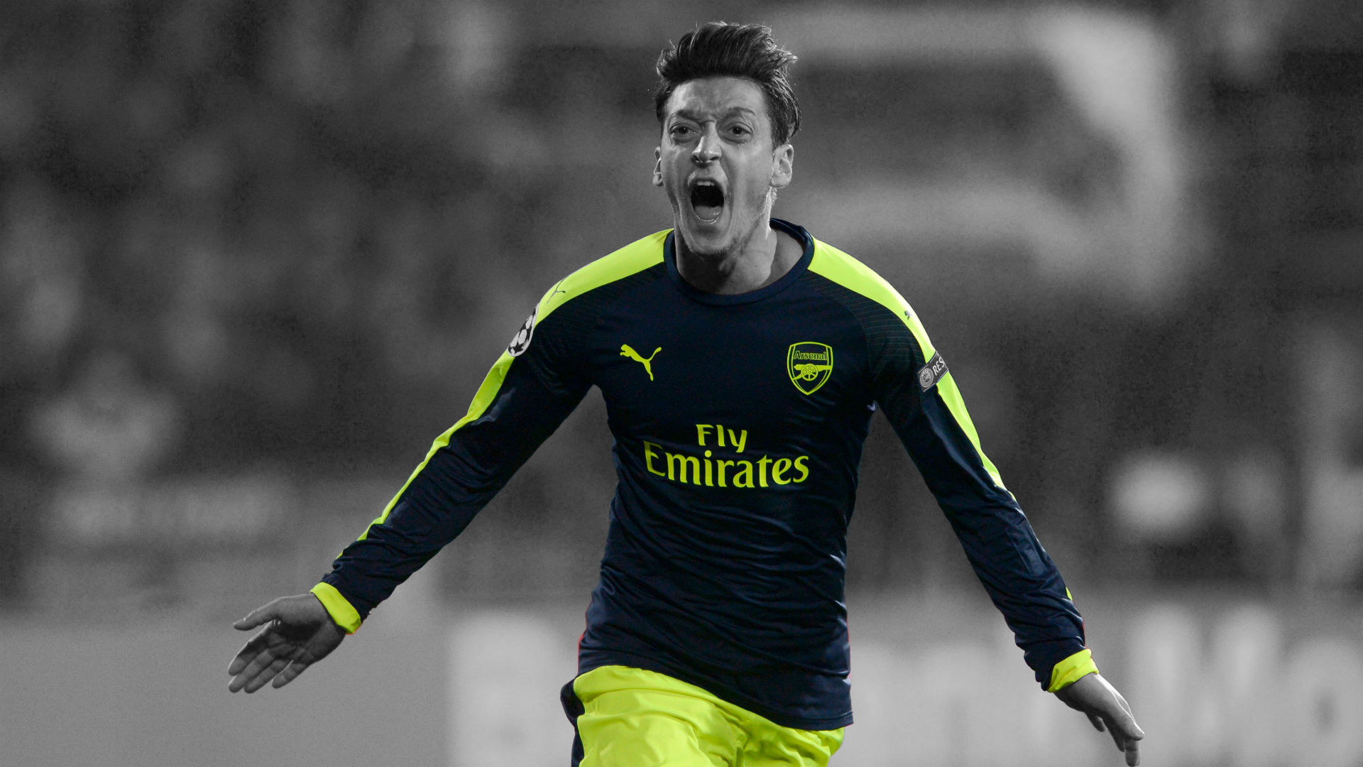 Mesut zil Closes In On 200000 New Deal 1920x1080