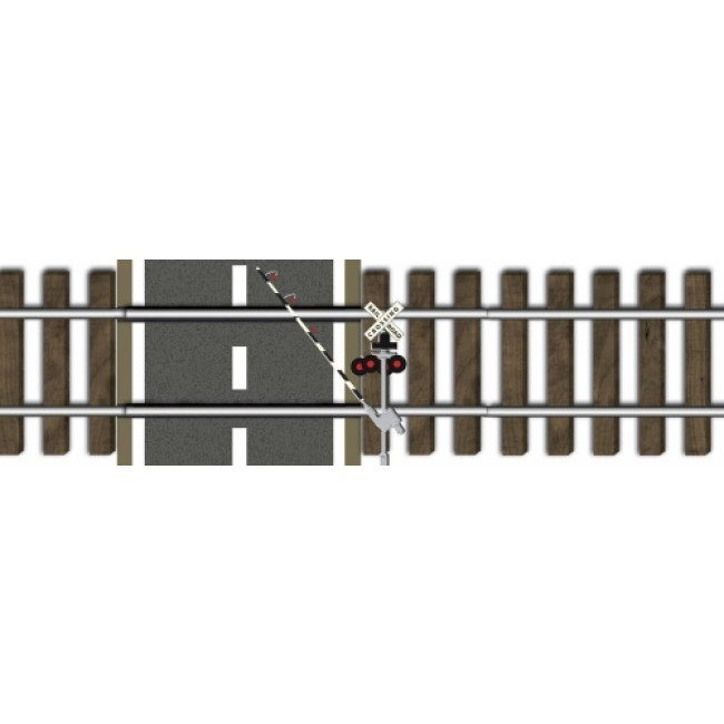 Track 4 Trains Interactive Peel Stick Train Wallpaper Border 650x650