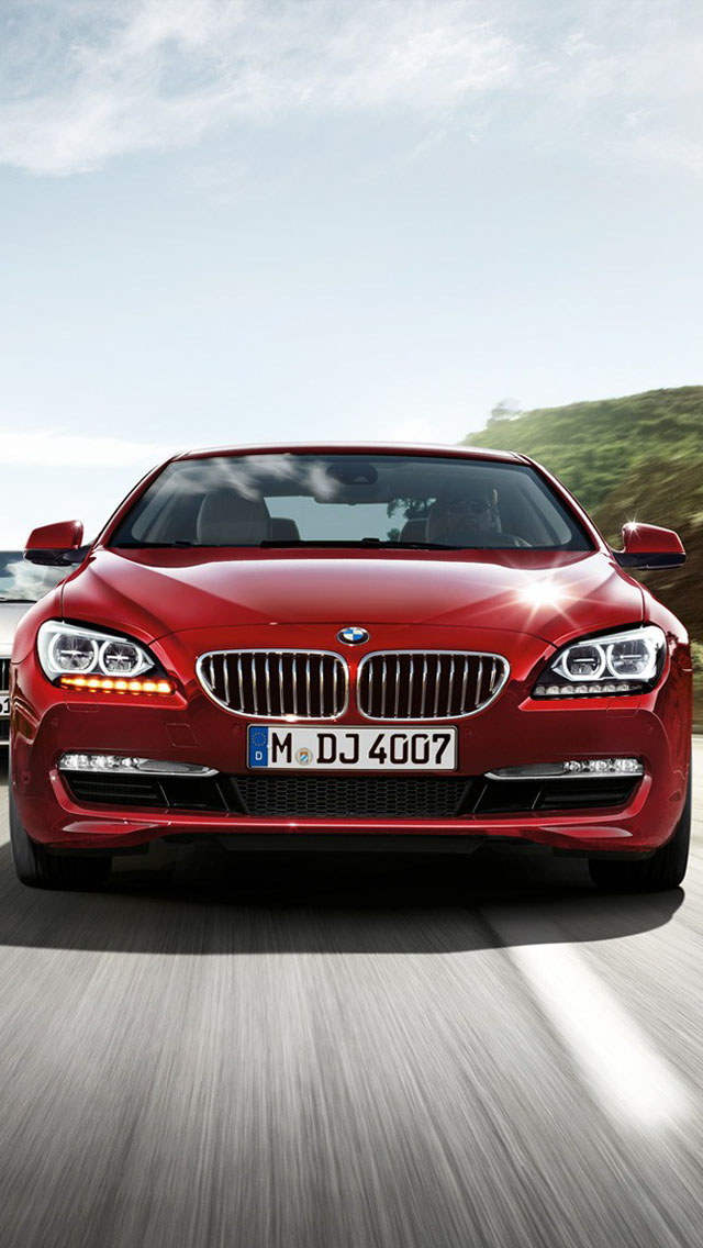 iphone 5 bmw 5 iPhone 5 wallpapers Background and Wallpapers 640x1136
