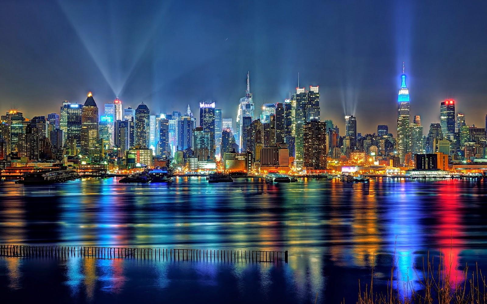 Free Download New York City Wallpaper Desktop Wallpapers Hd 1600x1000 For Your Desktop Mobile Tablet Explore 75 New York Wallpaper Desktop New York Wallpapers New York City Wallpaper New Hd Wallpaper