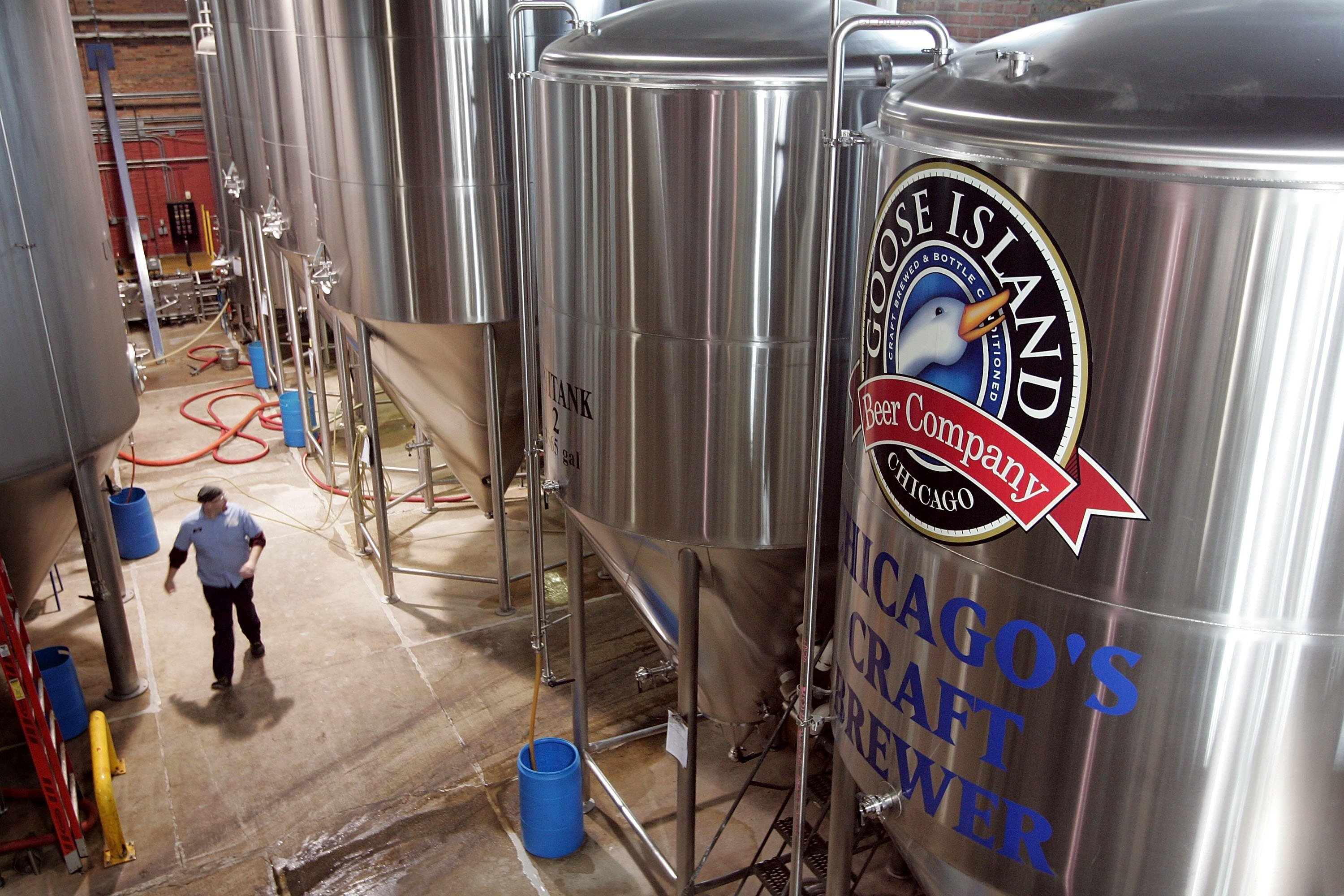 Craft Beer Could Get More Expensive Because Hops Are Scarce Fortune 3000x2000