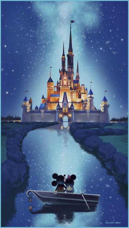 Seven Quick Tips For Disney Iphone Wallpaper Disney Recipe 547x968