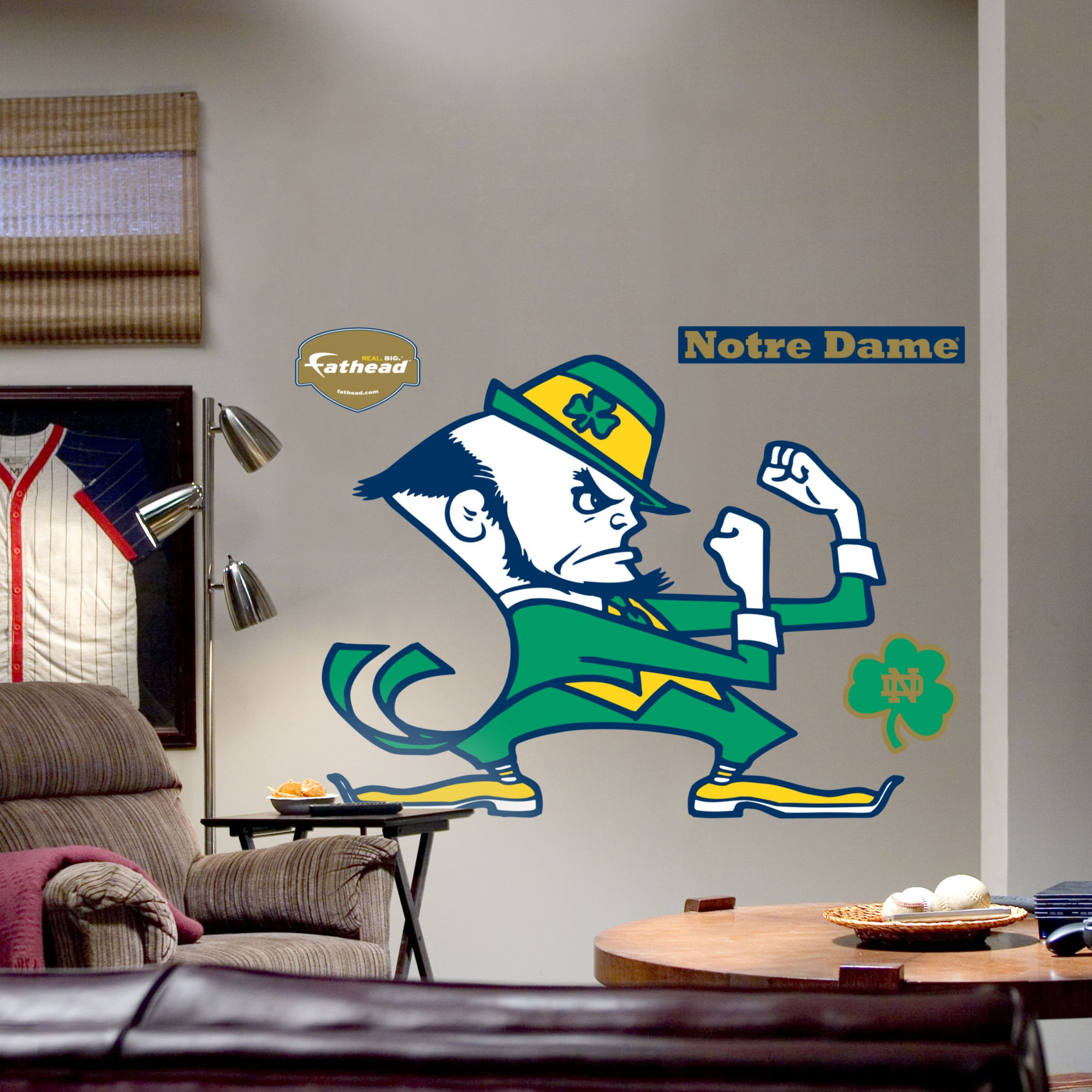 Notre dame merchandise   Fighting Irish logo apparel and other 2000x2000