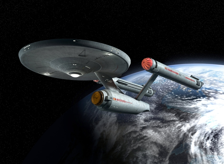 905 Category Movie Hd Wallpapers Subcategory Star Trek Hd Wallpapers 728x533