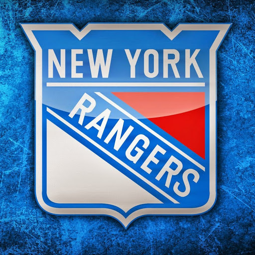 New York Rangers Logo Wallpaper 2014 New York Rangers Wallpaper 512x512