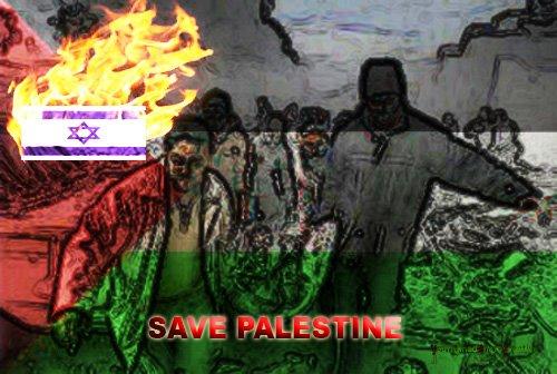 Save Palestine Wallpaper More than Flesh and Bone 500x336