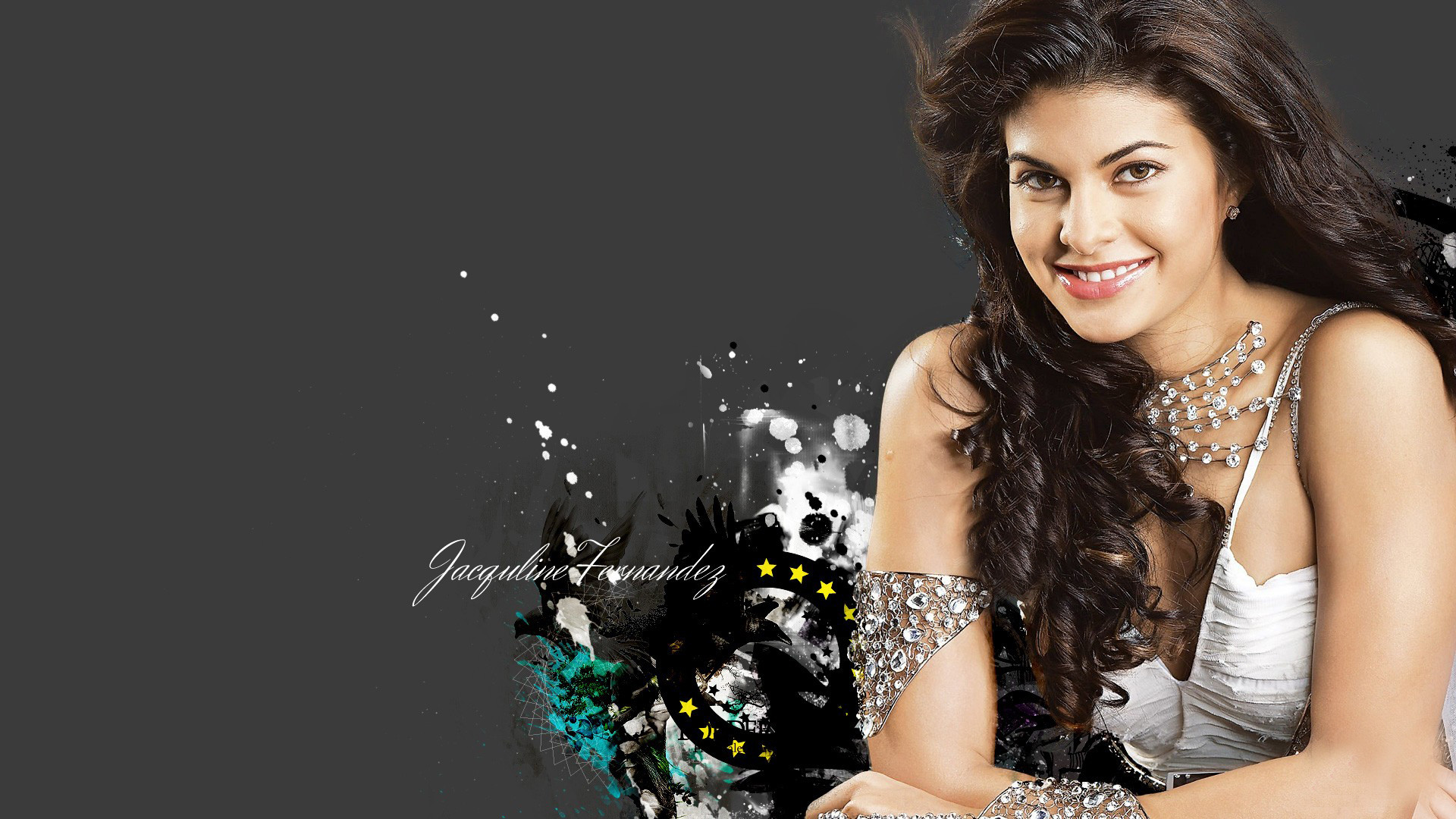 Actress wallpapers free download wallpapersafari - Indian actress wallpaper download ...