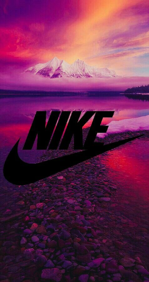 25 best ideas about Nike wallpaper Nike 476x896