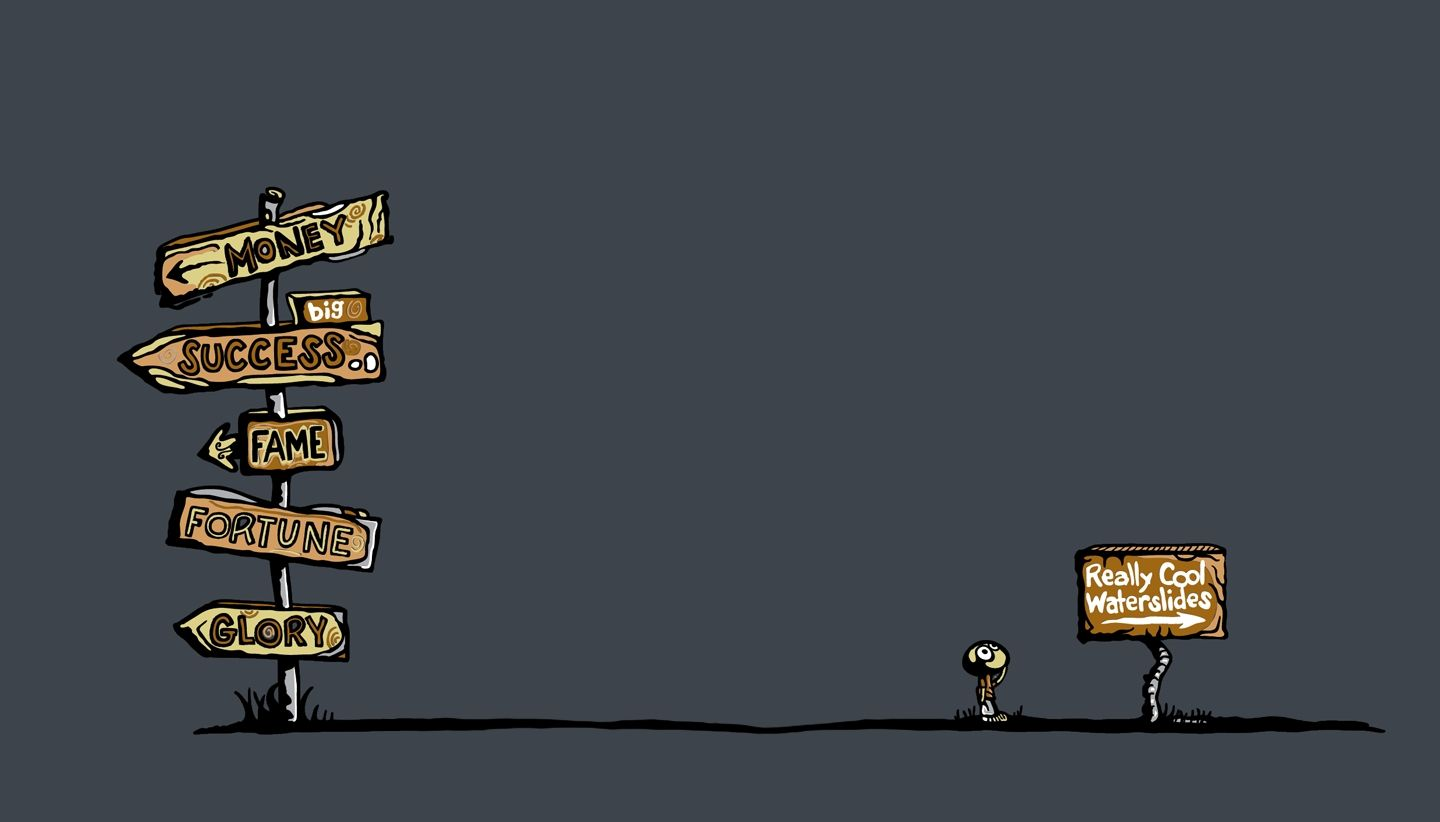 Funny minimalist wallpapers ya me too Funny wallpapers 1440x822
