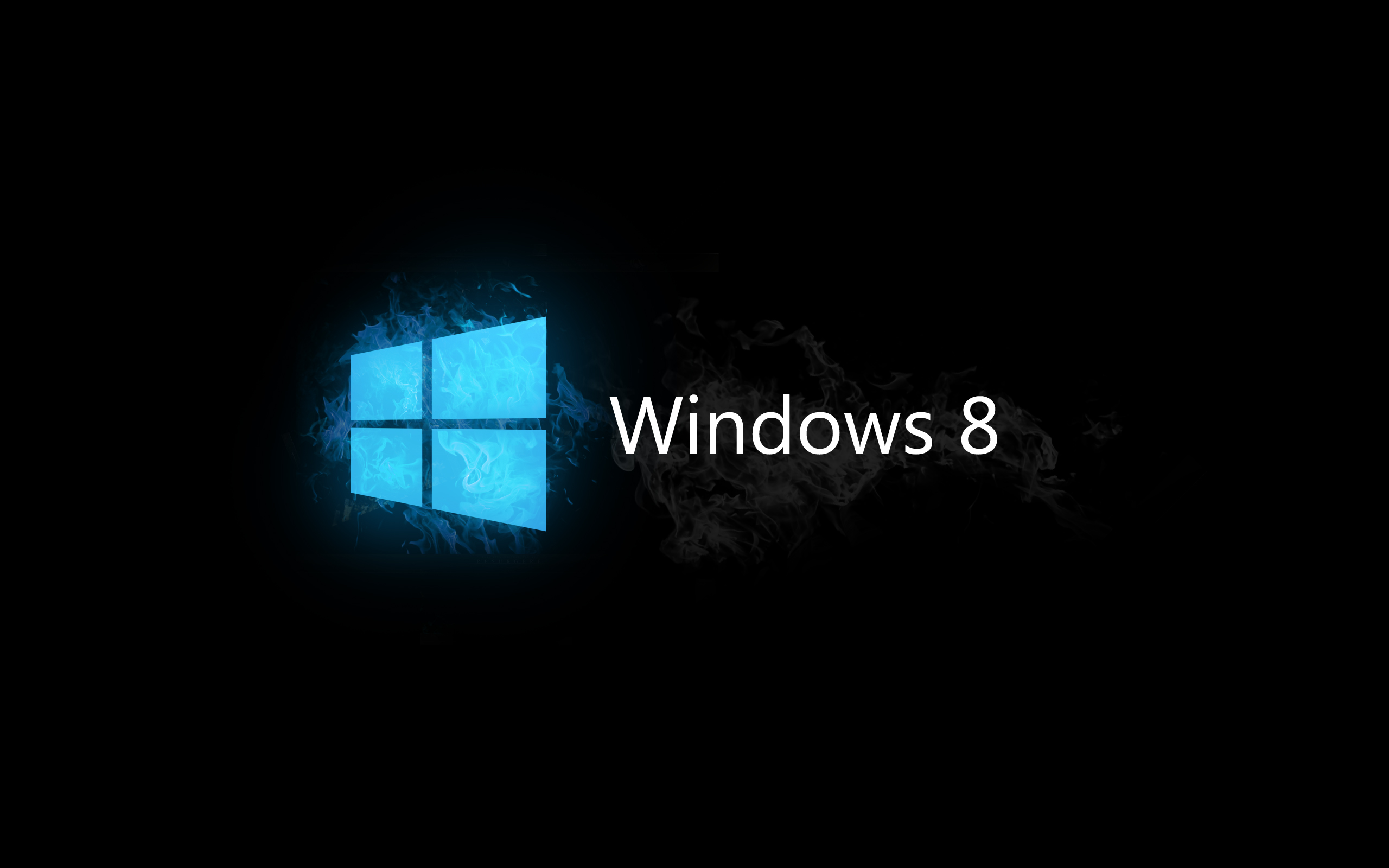 Simple Windows 8 Exclusive HD Wallpapers 5832 2560x1600