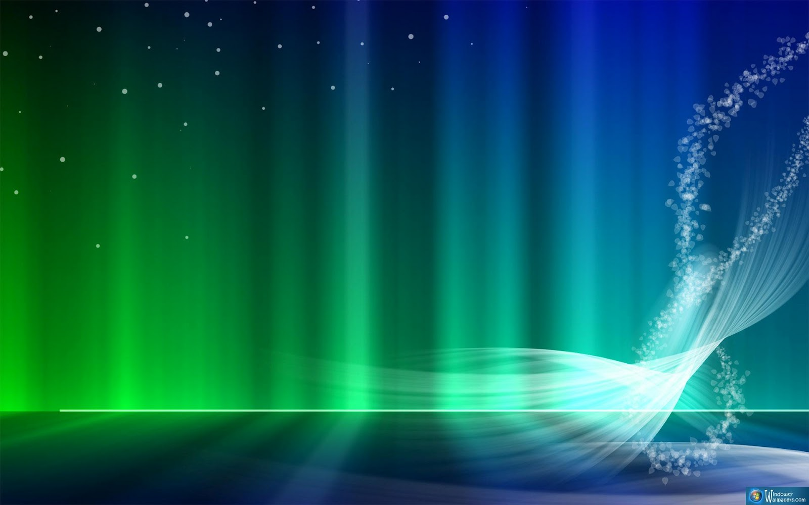 windows 7 wallpapers hd latest hd wallpapers will be found on this 1600x1000