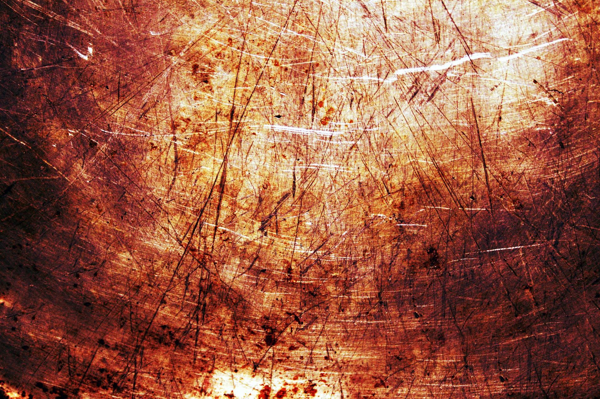 Textures Rust Wallpaper 1936x1288 Textures Rust 1936x1288