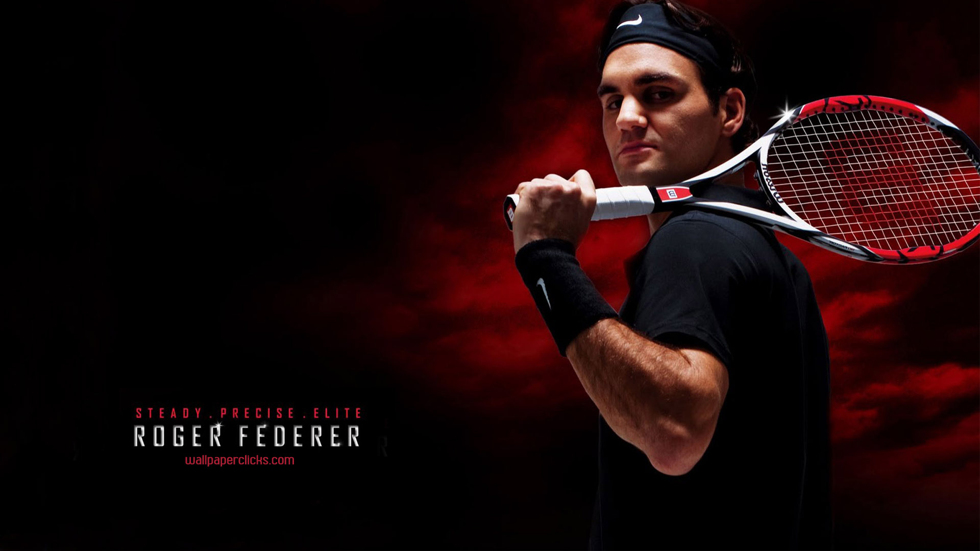 Roger Federer Wallpapers Download JA3123Y   4USkY 1920x1080