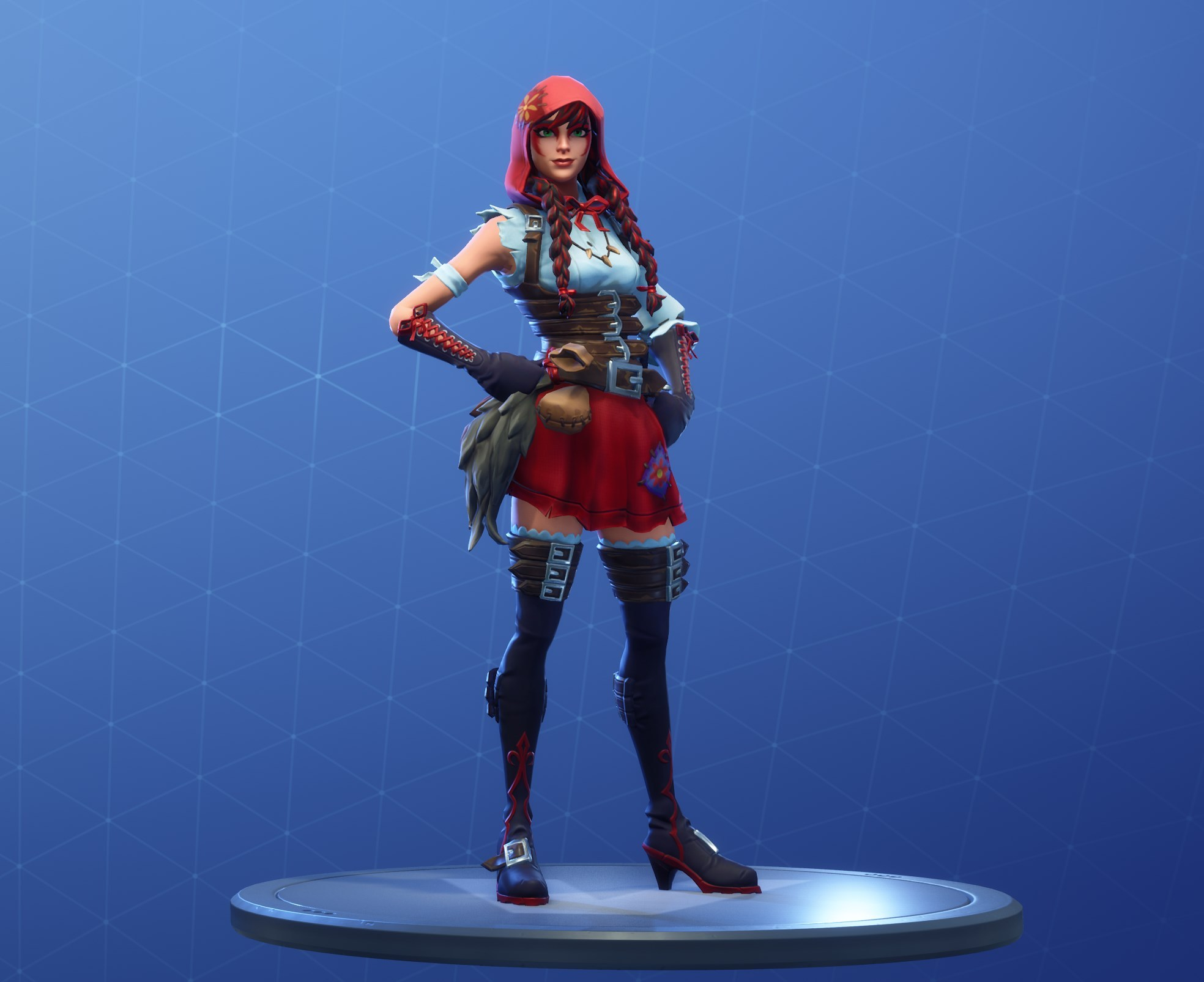 Fortnite Fable Skin Epic Outfit   Fortnite Skins 1968x1606