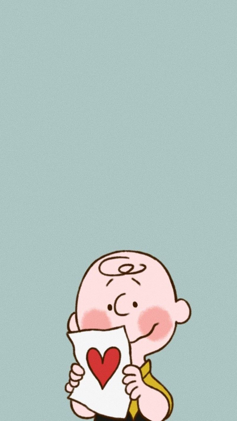 Pin by Ammie Benyakorn on Cartoon wall in 2019 Snoopy wallpaper 800x1423