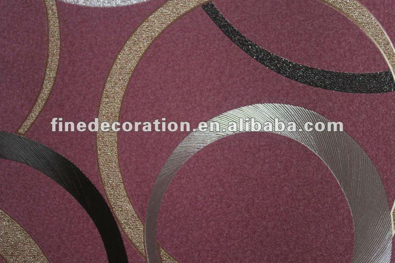 washable wallpaper sale 800x533