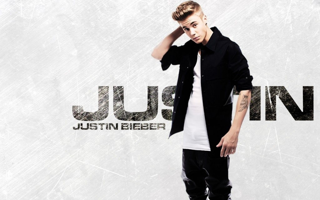 16 Justin Bieber Chrome Wallpapers iPhone Wallpapers and 1024x640