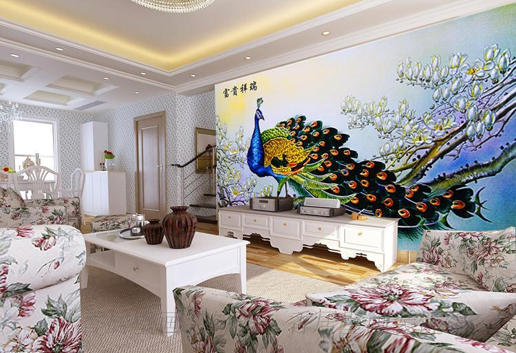 URL httpwwwaliexpresscomkorean landscape paintings pricehtml 750x513
