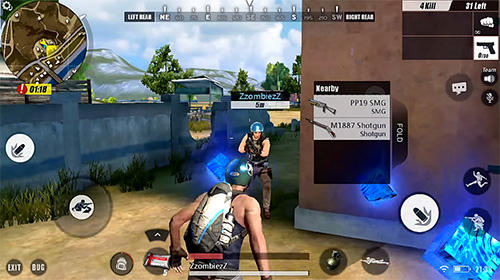 🏷️ Download cheat rules of survival pc wallhack | RoS Cheat Hack