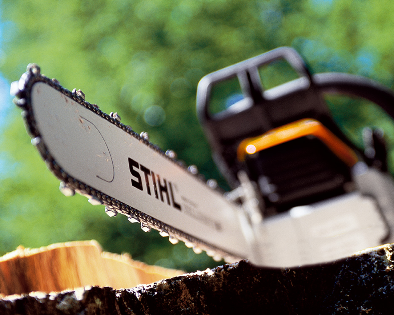 44] Stihl Wallpaper Backgrounds in HD on WallpaperSafari 1280x1024