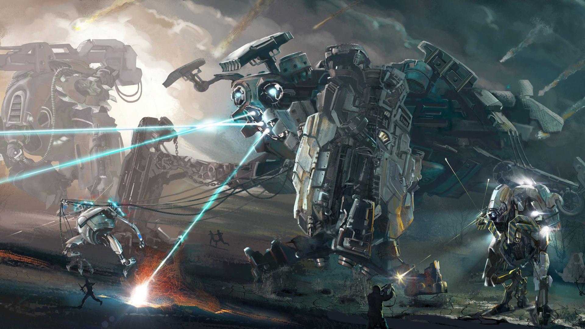 space battle wallpaper wallpapersafari