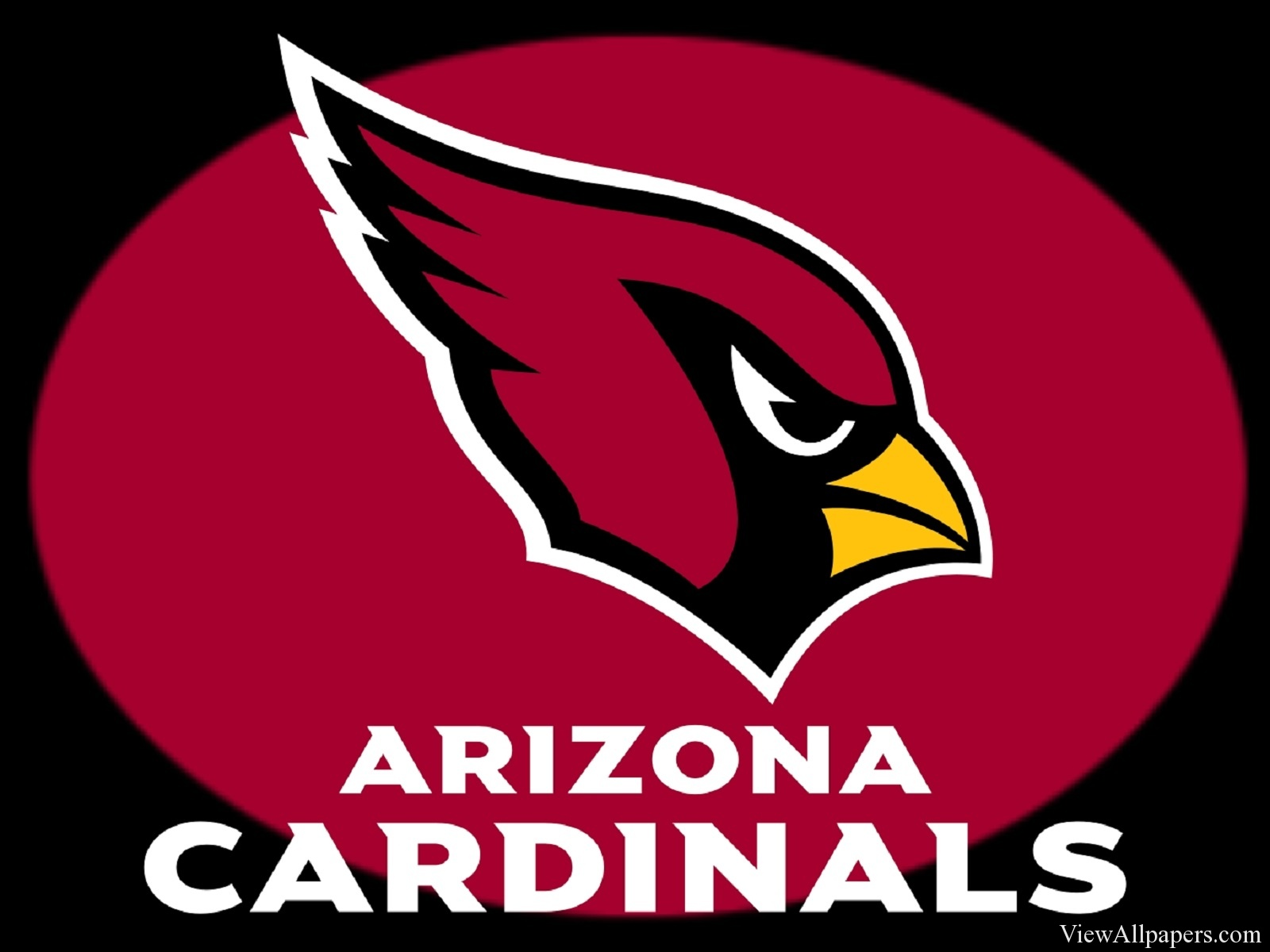 Cardinals wallpaper wallpapersafari - Arizona cardinals screensaver free ...